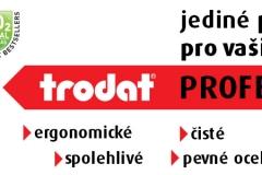 slide-trodat-professional
