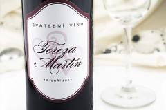 svatebni-etikety-na-vino-ETV01